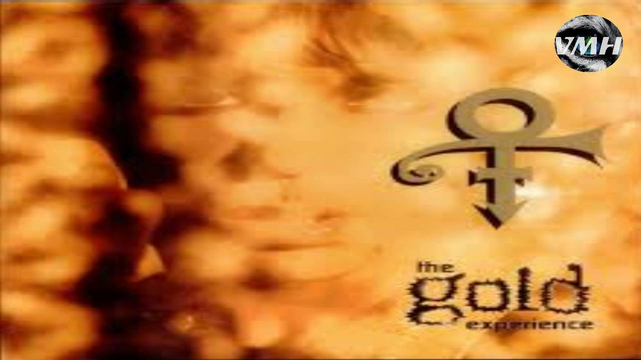 npg operator album gold experience prince youtube