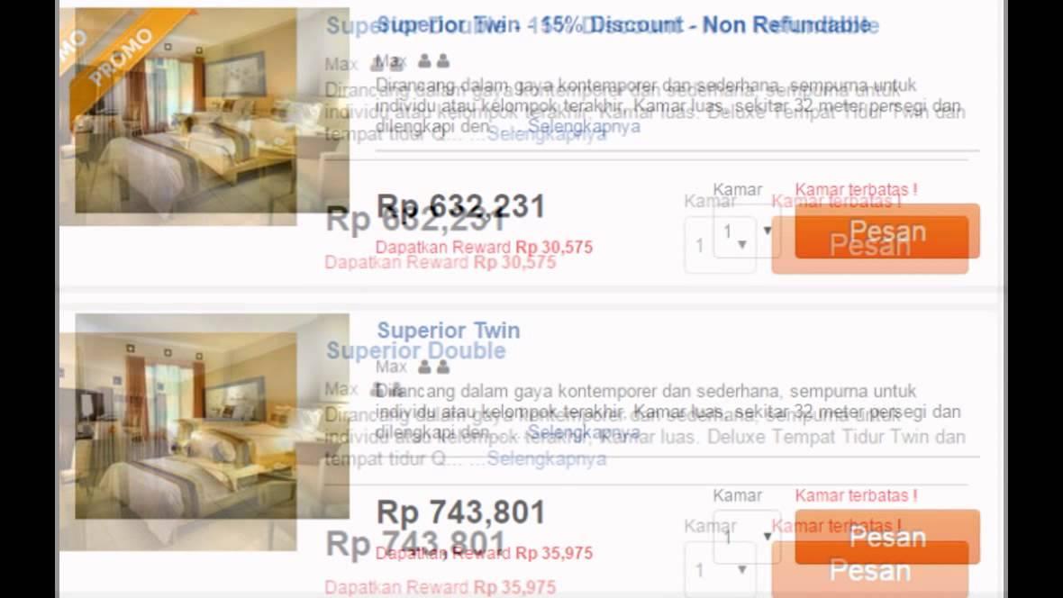 Hotel Di Puncak Bogor Untuk Honeymoon Murah Cipanas Agoda