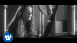 Birdy - Just A Game (Official Video)