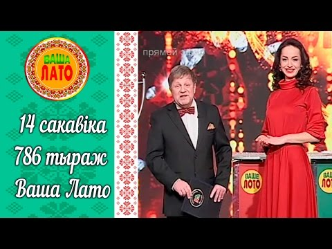 Юрий Дроздов. Записки начальника нелегальной разведки
