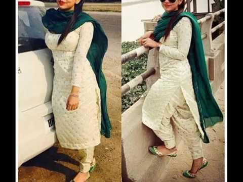 Designer Boutiques In Chandigarh Maharani Designer Boutique Youtube