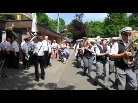 Schützenverein Haren