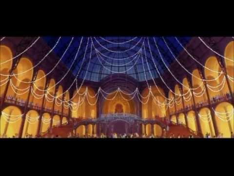 Anastasia 「At the beginning」 HD