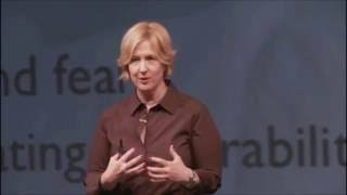 Brene Brown Collection