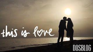 Dos Vlog #110: Романтичный влог или как лечиться от гриппа? | Влог