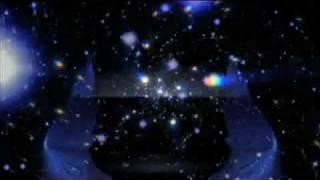 新曲「DAYDREAMS feat.YUKA from moumoon」収録、ベストアルバム『7year...