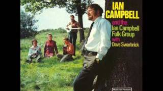 Ian Campbell Folk Group.wmv