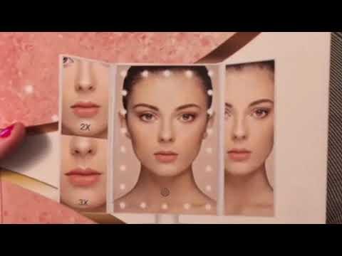 makeup-mirror-vanity-mirror