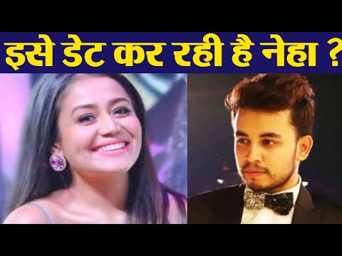 Neha Kakkar Dating Indian Idol Contestant Vibhor Parashar; Know The Truth | FilmiBeat