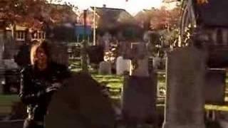 GhoulFriend Video