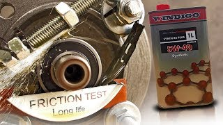 Video Windigo Synth RS Plus 5W40 How well the engine oil protect the engine? download MP3, 3GP, MP4, WEBM, AVI, FLV September 2018