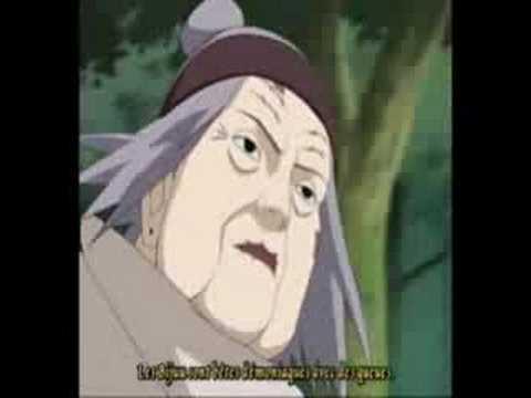 le scrabble de l akatsuki