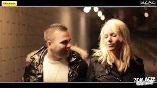 ZCALACEE - Die Videostory Teil 3/4 ( HEY SIE ! )