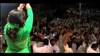 vuclip shahid khan/ nadia gul / karan khan /
