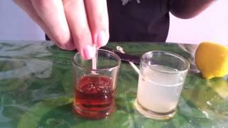 Flp demo absorbent-C