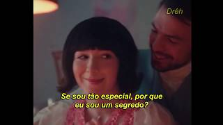 Melanie Martinez teacher 39 s pet tradu o legendado clipe oficial from k-12 the film.mp3
