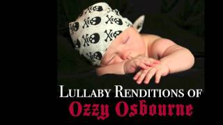 Dreamer - Baby Lullaby Music from Baby Rockstar