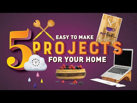 top-5-easy-diy-wood-carving-/-power-carving-projects-for-your-home