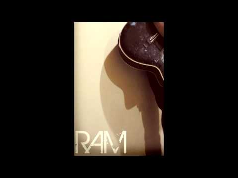 Come On Over (Acoustic Cover By RAM)