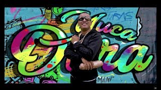 Dura - Daddy Yankee ( Parodia Yuca Dura / El Mani)