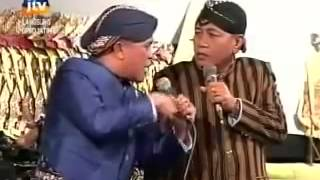 Dagelan Lucu Kirun   Marwoto   Sandirono Terbaru 2013