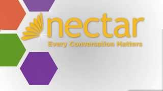 Nectar Demo - UC Diagnostics Platform for Lync