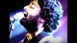 Arijit Singh | Bhula Dena Mujhe | live performance in Rotterdam, the Netherlands! - 1080pᴴᴰ