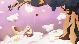 Lexi feat. Bogdan Vix & Claudiu Adam - Your Lullaby vs Remember When
