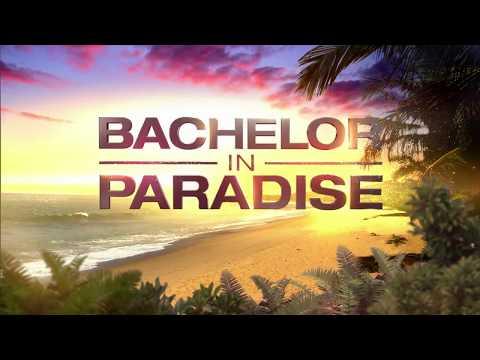 This Season On – Bachelor In Paradise Season 5