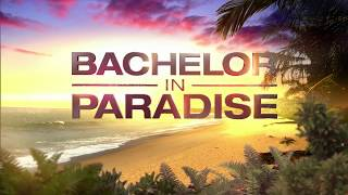 This Season On – Bachelor In Paradise Season 5
