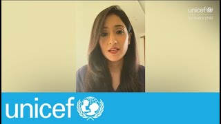 COVID19: Protecting children | UNICEF