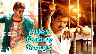 Vijay Dance Songs Jukebox ! 🎧 Super Hits Dance Songs Vijay Movies ! 💥Smash ! None stop ! 💥 20 !