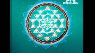 Kindzerskiy Sergiy - Yoga (EP) Original Mix // Emotional noise