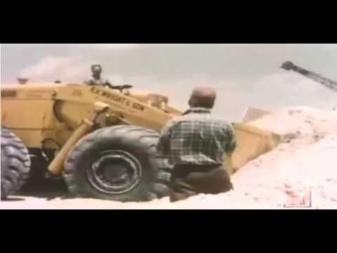 Hydraulics Big Idea Intro thumbnail