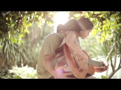 MALIQ & D'Essentials - Idola (Official Music Video)