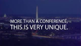 ACRM Federal Interagency Promo