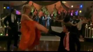 Havana Nights - Mya: Do you only wanna dance?