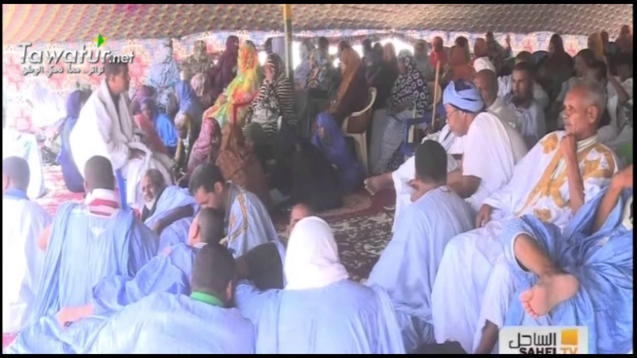 موجز أخبار قناة الساحل 04-09-2015