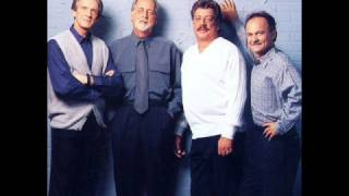 Watch Statler Brothers Sweet Charlotte Ann video