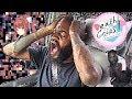 Doki Grips I Want It I Sayo Need It Doki Heated Death Grips Doki Doki Literature Club Mashup mp3