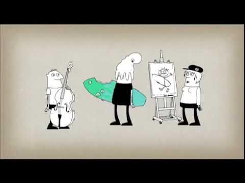 """música cerebro TED traducción """"conservatorio milan"""""""