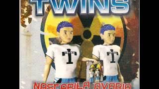 Twins - Bum Szakalaka (Polski Power Dance 2004)