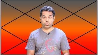 Sun Mars Ketu conjunction in Vedic Astrology (3 planetary conjunction)