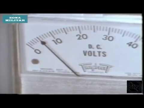 Ionization Energy - Two methods of measuring ionization energy