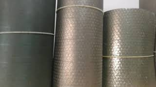 flexible diamond abrasive sanding grinding emery trip and tapes
