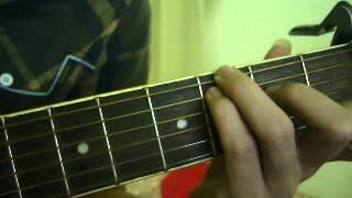 mẹ yêu ♥ guitar