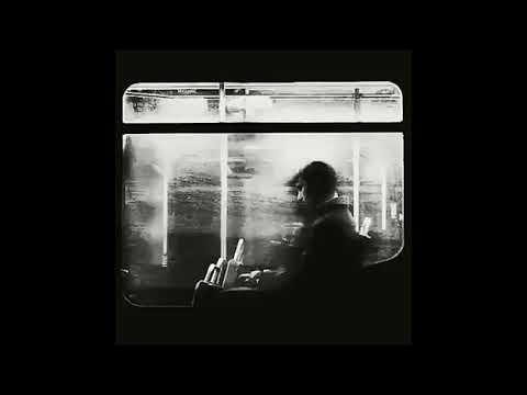 Gloomy Sunday - Branford Marsalis Quartet