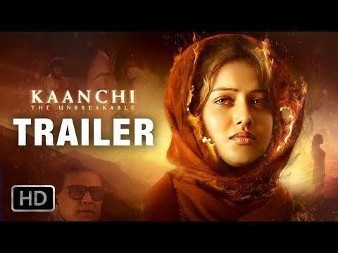 Kaanchi - Official Trailer - Mishti Kartik Aaryan | Directed by Subhash Ghai from YouTube · Duration:  2 minutes 20 seconds