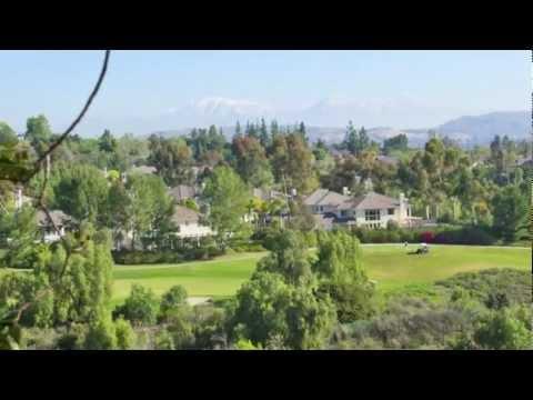 Raymond Hills | Fullerton, California