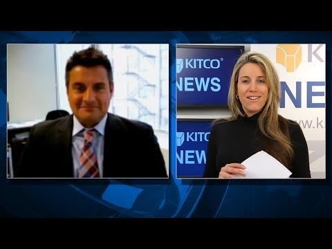 Crimean Referendum Done, Now Eyeing U.S. Treasury Yields For Gold: iiTrader